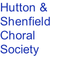 Hutton & Shenfield Choral Society